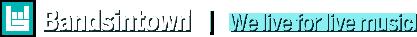 logo_bandsintown.png