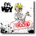 Dr_Voy_Crazy_infirmiere.png